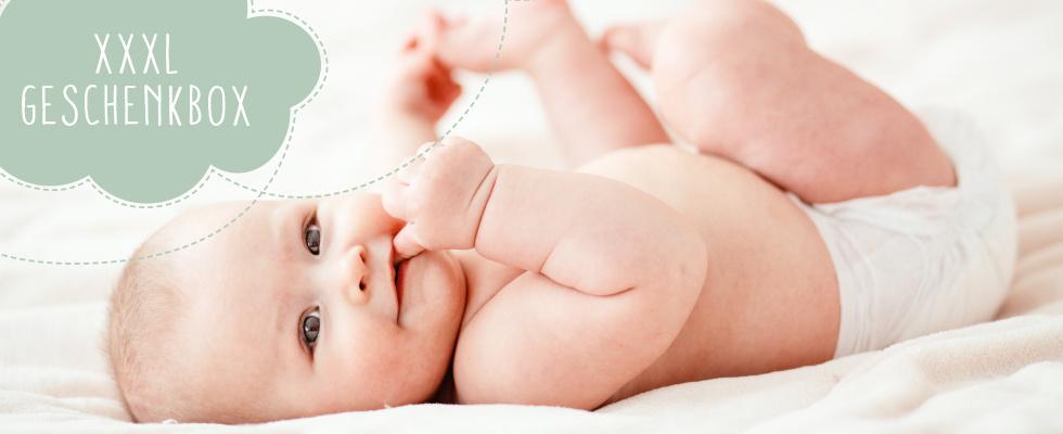 01-Babybox-Header-980x400