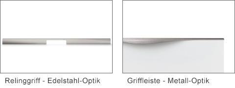 10-Nolte-Artwood-G3+G4-480x180px