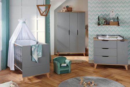 pohištvo za otroško sobo
