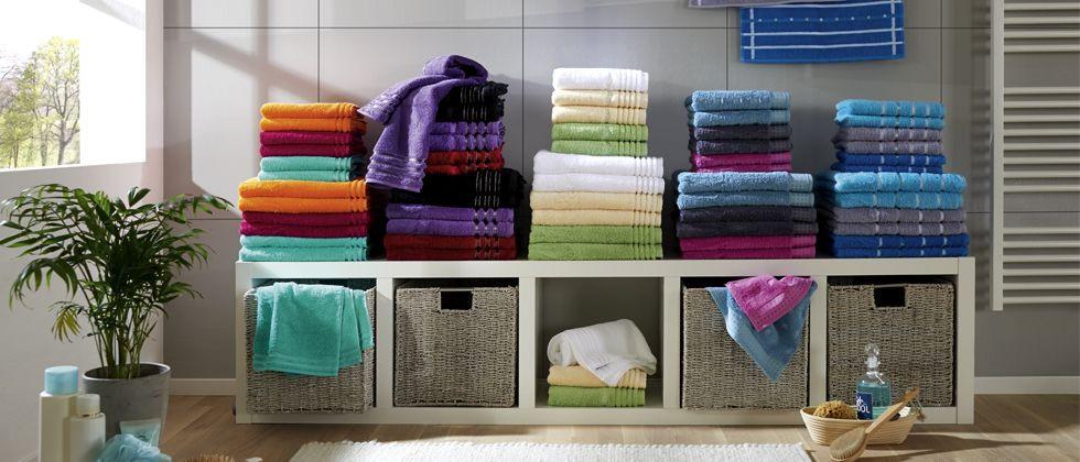Brisače, kopalniške preproge in zavese Lesnina