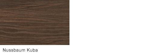 04-Nolte-Artwood-F5-480x180px