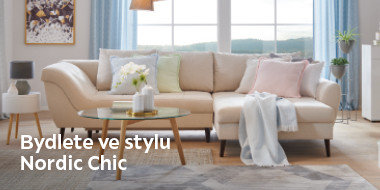 Nordic Chic