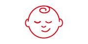 K_CP0047_hit_pas_baby_karta_image_bild