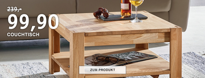 Exceptional Couchtisch Holz Awesome Ideas