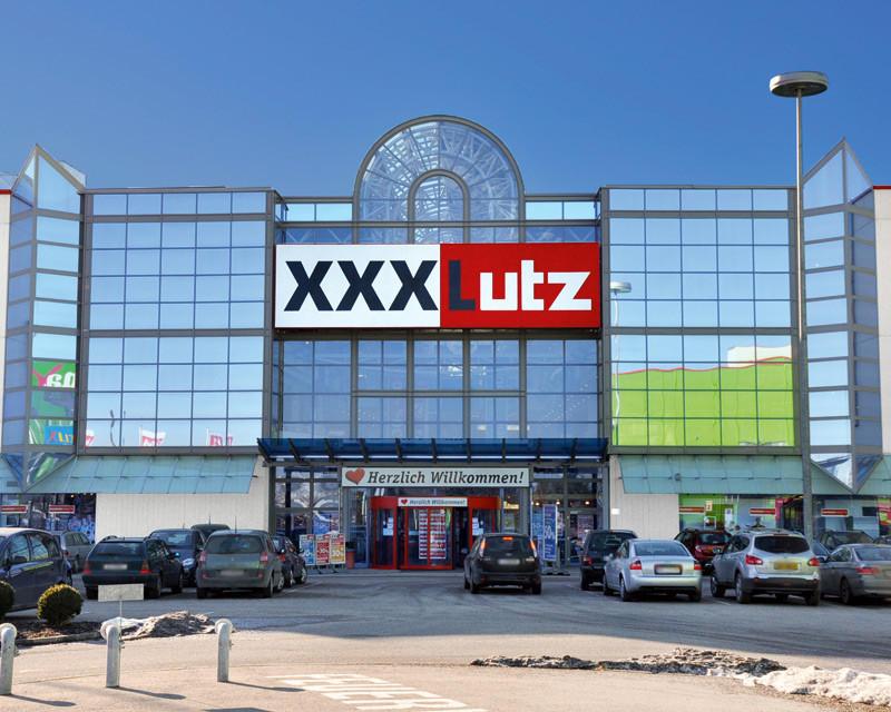 Xxl Lutz Restaurant Gutscheine Awesome With Xxl Lutz Restaurant