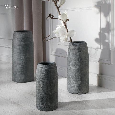 Ritzenhoff & Breker Vasen