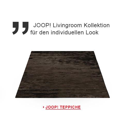 Joop Teppich Wohnzimmer – Zuhause Image Ideas
