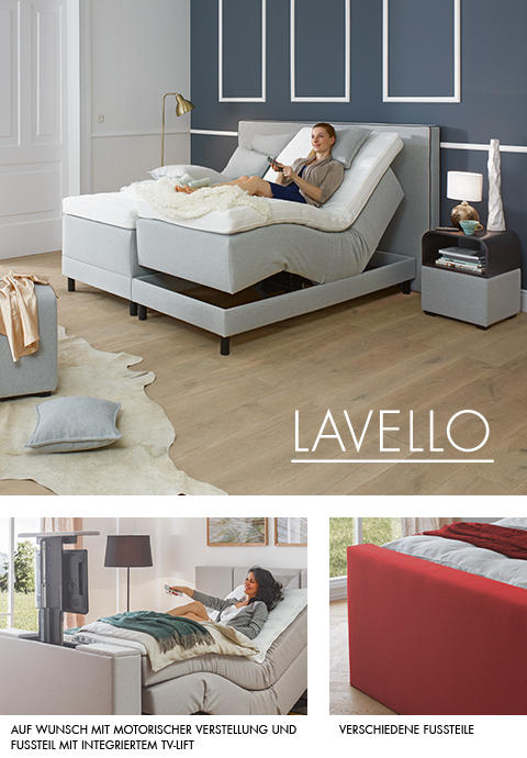 08a_dieterknoll_lavello_480_690