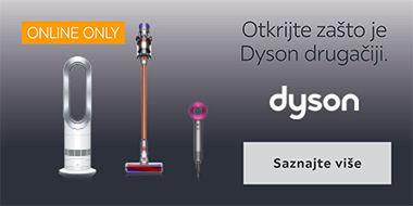 dyson kućanski uređaji