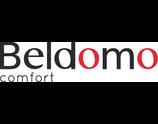 Beldomo Comfort