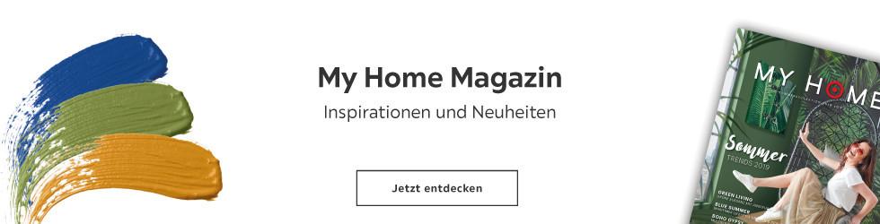 LPStL18_myhome_magazin