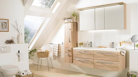 Badmobelsets Badmobelsets Und Serien Badezimmer Produkte Xxxlutz