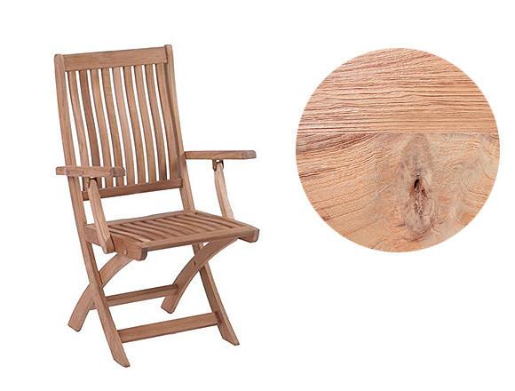 Gartenmöbel Materialien Holz Kunststoff Oder Metall Xxxlutz