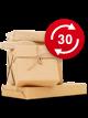 servicepakete-icon-return