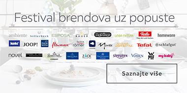 Festival brendova 2019