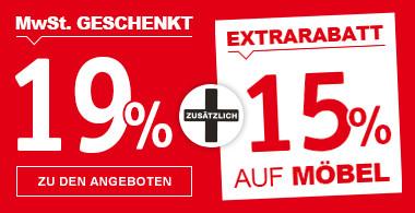 Wetzstahl Metall Online Kaufen Xxxlutz