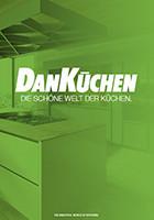 Dan Kuechen