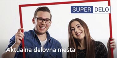 6A-super-delo