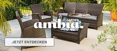 Ambia Garden entdecken
