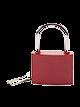 servicepakete-icon-savepay