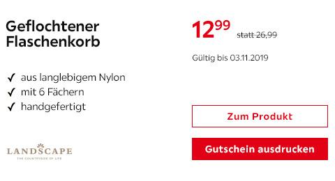 591-8-18-WEB-XXXL-Gutscheine-Angebote-des-Monats-Faso-03-02