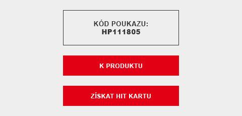 KW45_CP_button_kody_480x230_hp111805