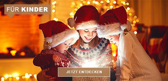 05-weihnachtsgeschenke-kinder-580x280px