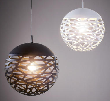 Trendleuchten Lichter Lampen