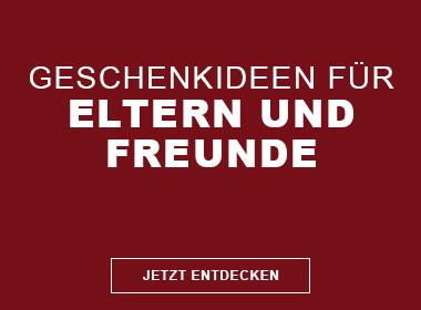 04-weihnachtsgeschenke-eltern-freunde-380x280px