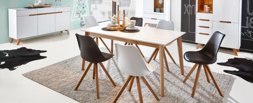 Skandinavische Moebel skandinavische möbel skandinavisches design kaufen