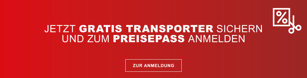 Preisepass_transporter980