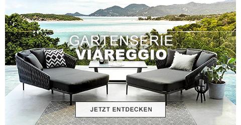 08_my_home_garten_serie_viareggio_480_250