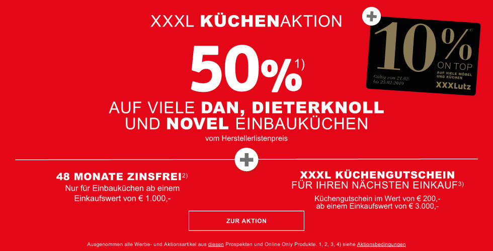 LAT-DST_Kuechenaktion-II_kw08