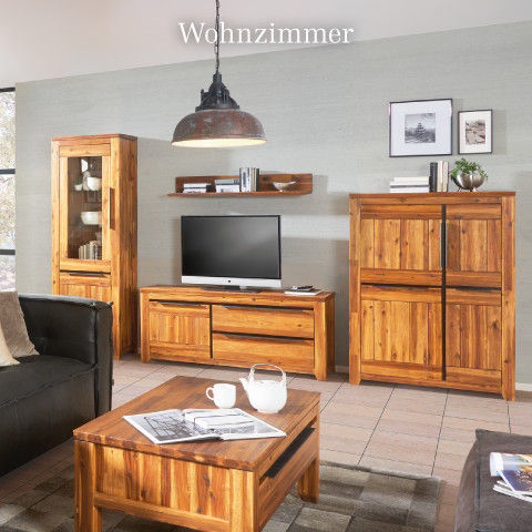 Landscape Wohnzimmermoebel entdecken