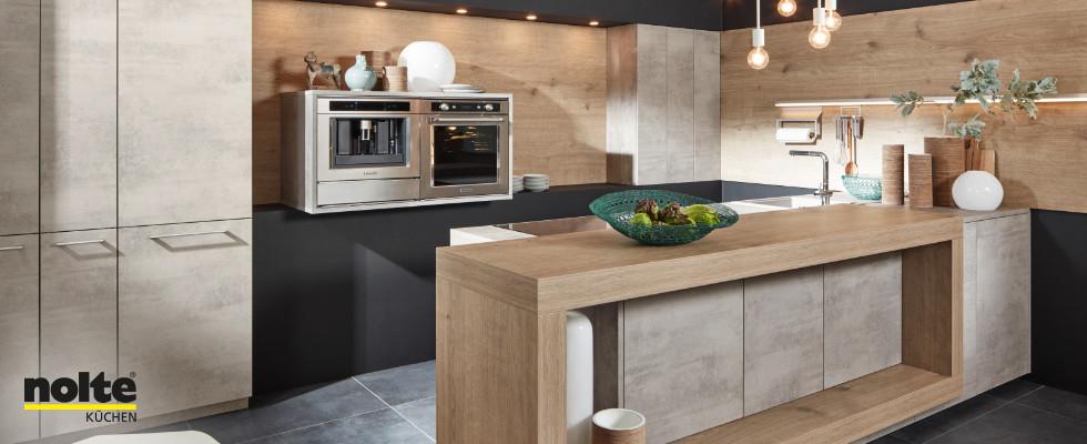 Nolte Küchen Online Finden Xxxlutz