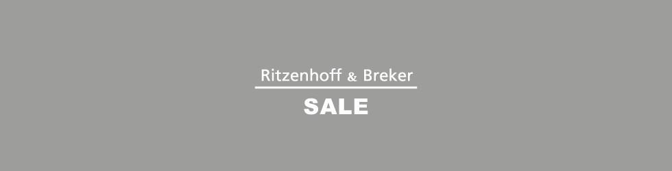 Sale Angebote von Ritzenhoff und Breker entdecken