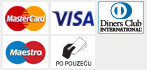 logo načini plaćanja
