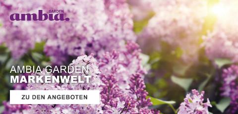 ebene0_garten_ambiagardenmarkenwelt_Kw21