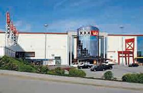 Filiale Xxxlutz Eugendorf Möbelstraße 9 5301 Eugendorf