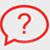 Pogosta vprašanja