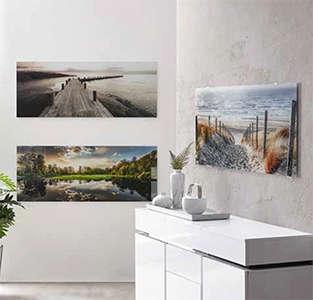 slike za apartmane