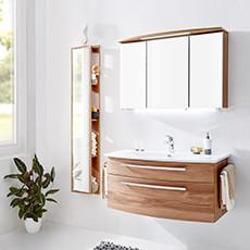 Badezimmerserie NV.038