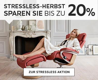 Stressless Idealo