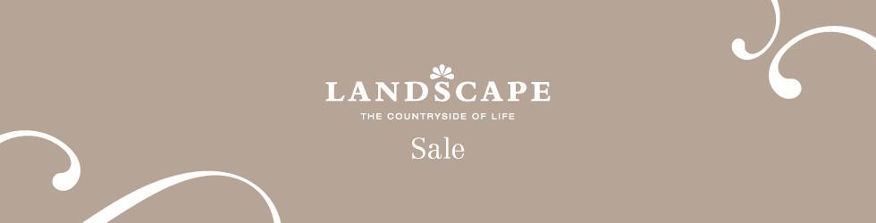 Landscape Sale entdecken