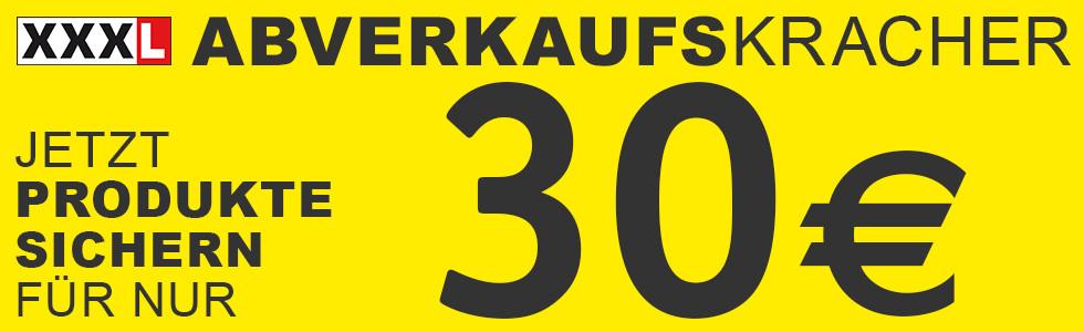 979-5-16-Header-Abverkaufskracher-30EUR-980x300px