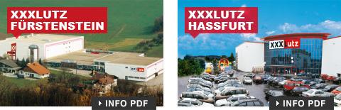 11-Sonderoeffnungszeiten-Fuerstenstein-Hassfurt-480x155px-neu