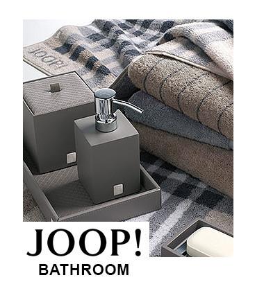 joop koupelna