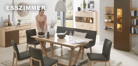Voglauer Naturholzmobel Online Kaufen Xxxlutz