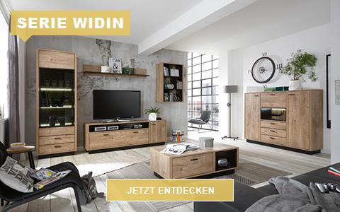 Wohnzimmer Widin