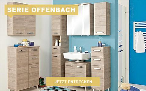 WS_Offenbach_480_300